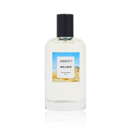 Abbott Mojave Fragrance 50ML