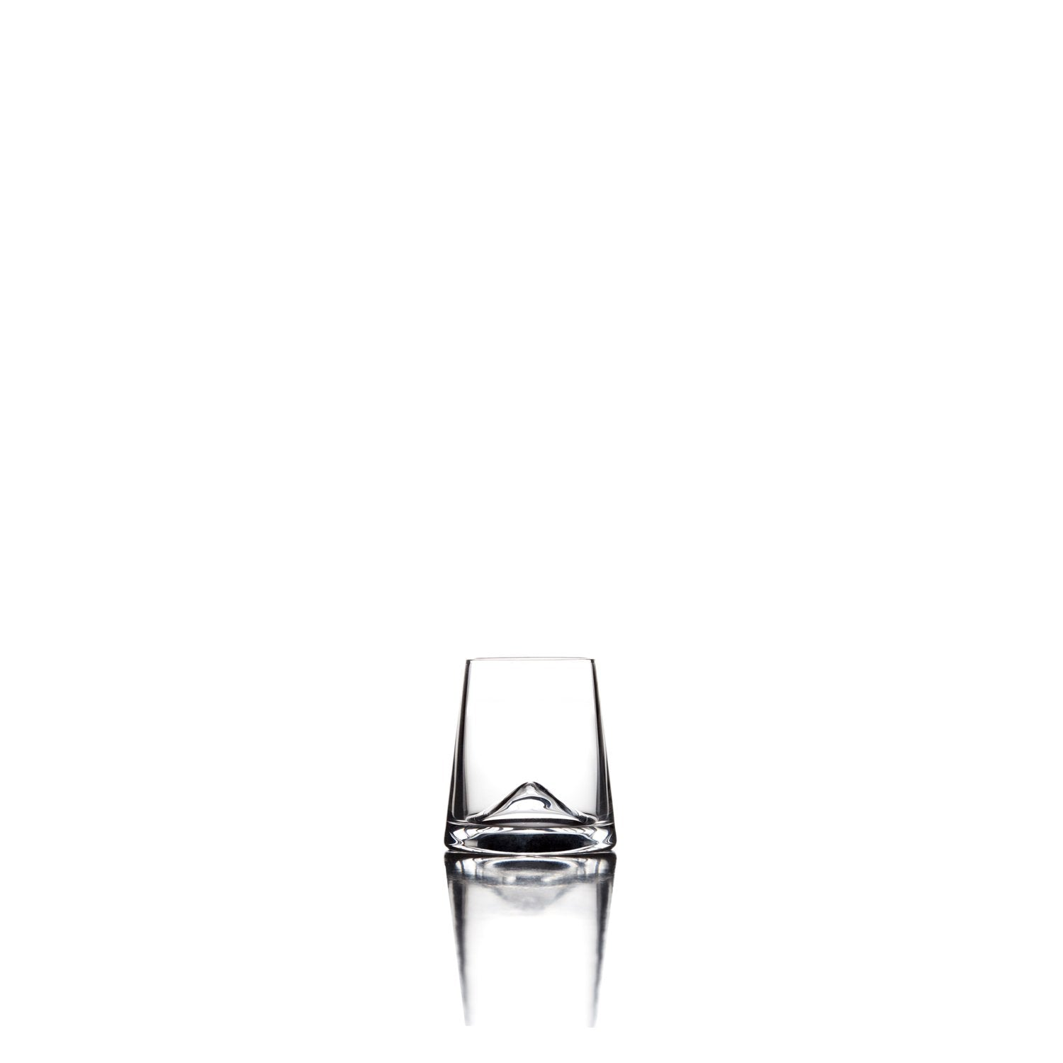 Sempli Monti Shot Glass Set