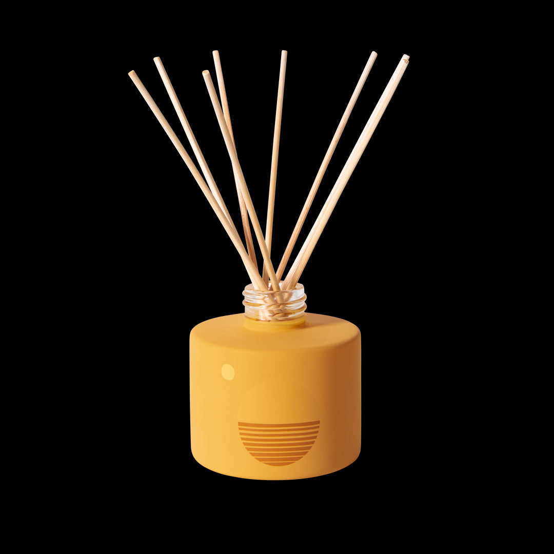 P.F. Candle Co Golden Hour Sunset Room Diffuser