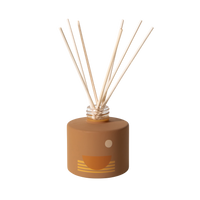 P.F. Candle Co Swell Sunset Room Diffuser