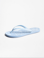 Tidal New York Light Blue Tide Flip Flop