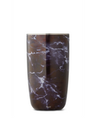 Swell Marble Wine Chiller