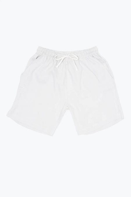 Alex Crane Bone Bo Short