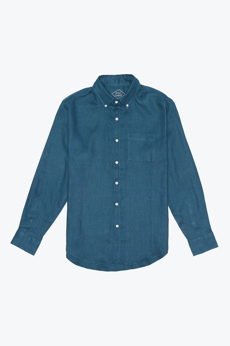 Alex Crane Dusk Playa Shirt