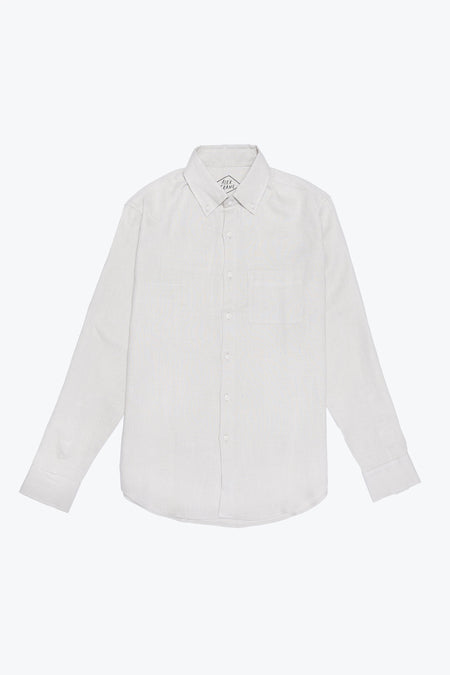Alex Crane Bone Playa Shirt