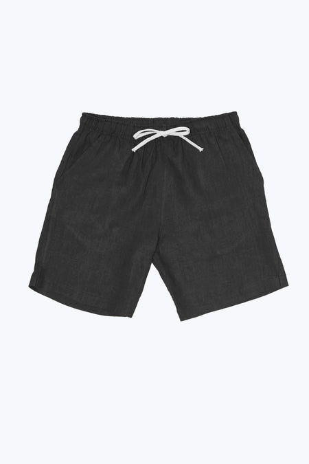 Alex Crane Night Bo Short
