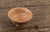 Traditional Korean Irabo Style Tea Cup: Wood Kiln Fired ( Sh2cup-a)