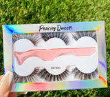 After Hours Lash Set