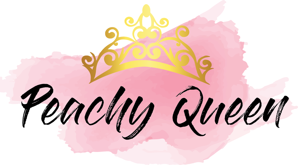 Peachy Queen Boutique