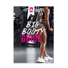 6 Week Big Booty Guide