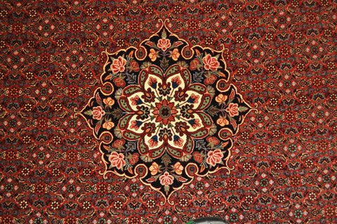 Persian Rugs Shipped To You | The Persian Rug Gallery