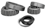 Bearing Set LM & Two Part Seal  (Skin Pack)