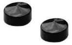 Bearing Protector Covers (Per Pair)