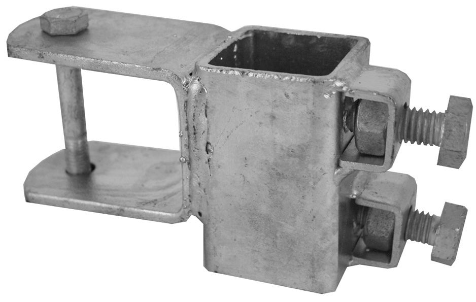 Heavy Duty Slide Bracket
