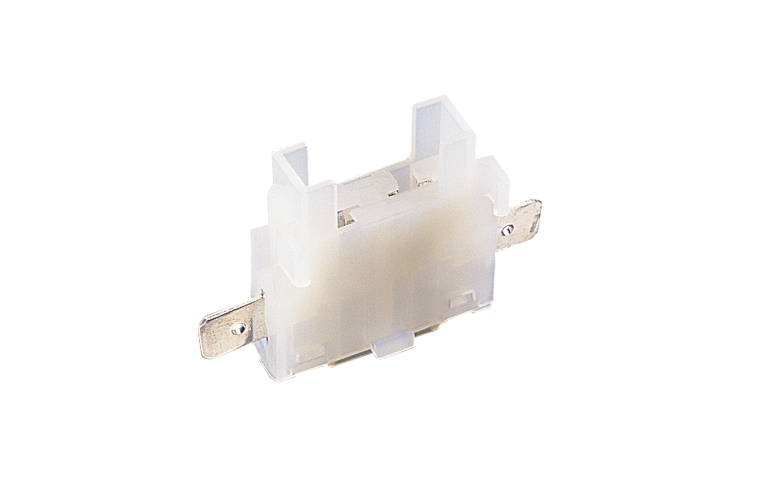 IN-LINE STANDARD ATS BLADE FUSE HOLDER