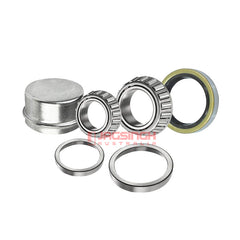 Bearing Accessories Set