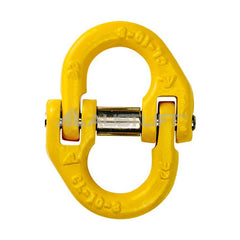 Chain Connector G80 Type Cl