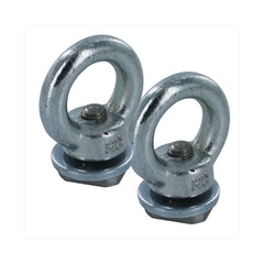 Eye Bolt Pair Universal Chanel