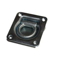 Lashing Ring Flush Mount Hd