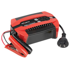 Pro Charge 12V Charger