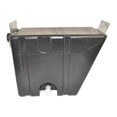 Poly Water 40Lt Ute Tray