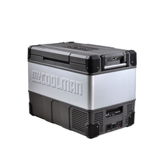 73L Portable Fridge