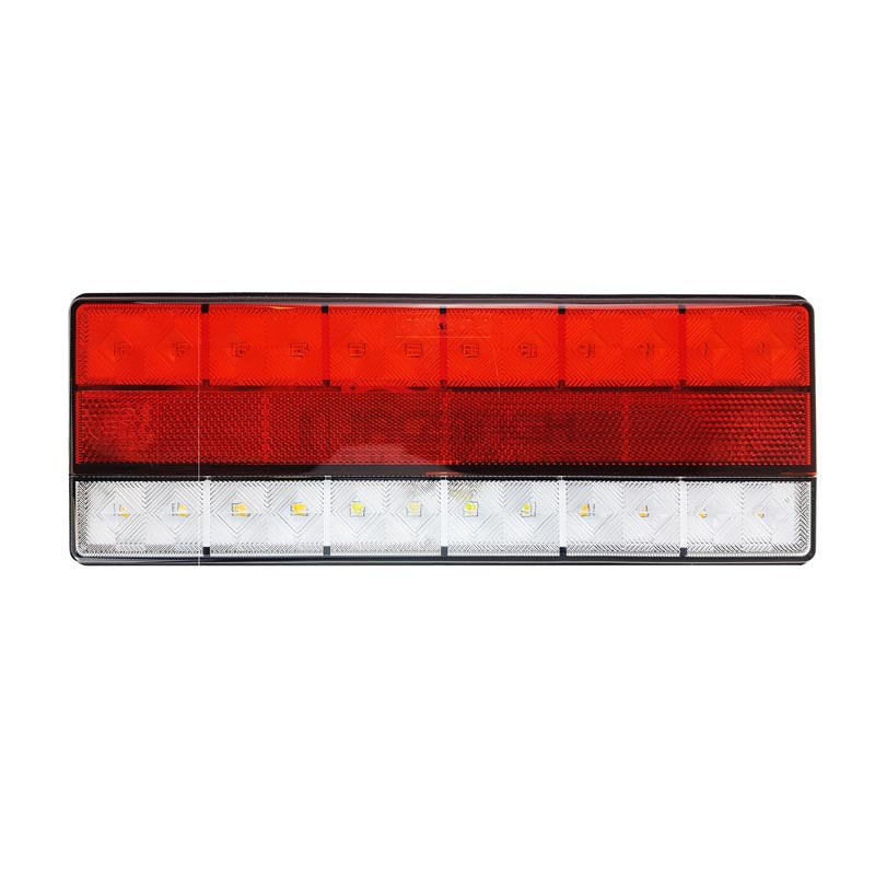 Tail Light LED Stop Tail Indicator Reverse