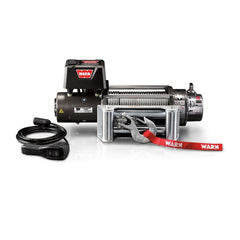 Xd9000 12V Self Recovery Winch 30M Wire Rope