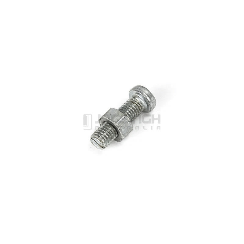 Coupling Adjustable Bolt
