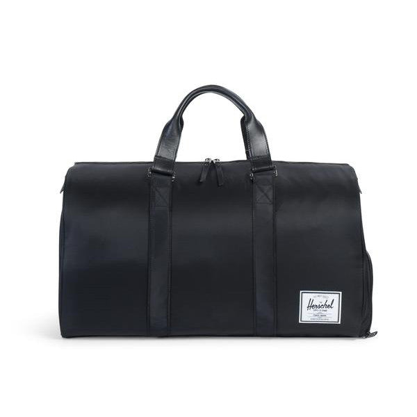 Herschel Supply Co. - Novel Duffle