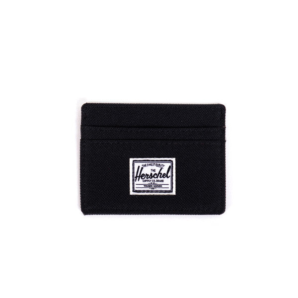Herschel Supply Co. - Charlie Wallet
