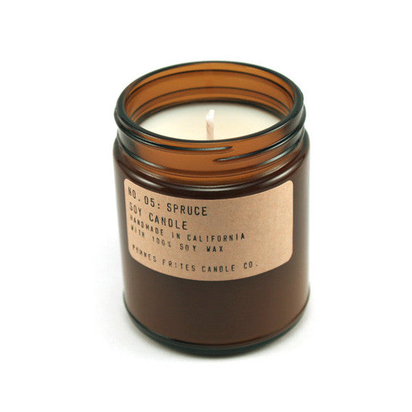 PF Candle Co. - Spruce