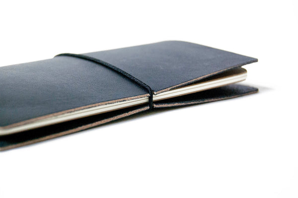 1.61 Soft Goods - Pocket Notebook Cover