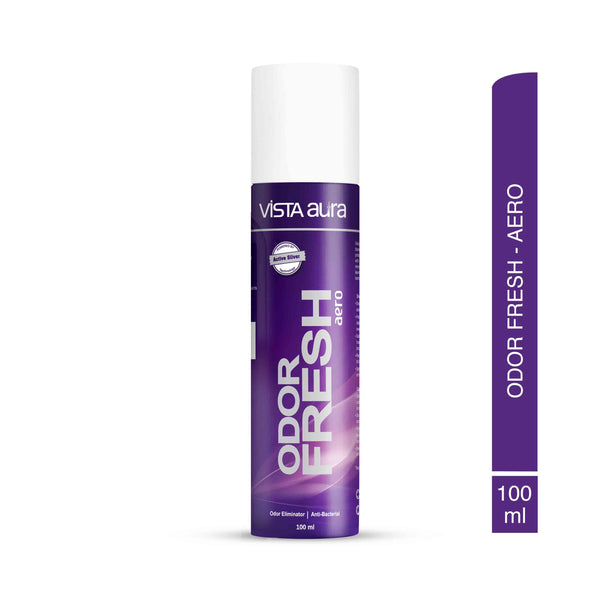 Vista Aura Odor Fresh- Aero