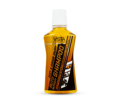 Vista Auto Wash Shampoo 500ml