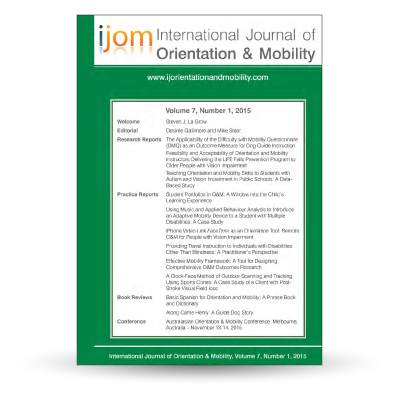 2015 Journal - Download Only
