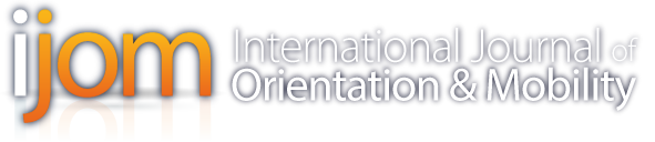 ijorientationandmobility