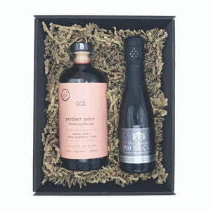 Perfect Prosecco Box 001