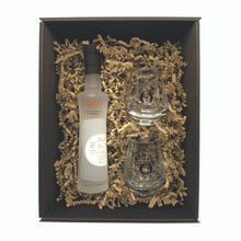 Load image into Gallery viewer, Vodka Connoisseur Gift Box (Small)