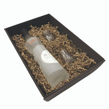 Load image into Gallery viewer, Vodka Connoisseur Gift Box (Large)