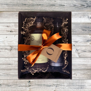 Perfect Prosecco Box 002