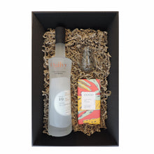 Load image into Gallery viewer, Valentine's Vodka Gift Box