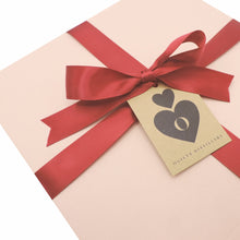 Load image into Gallery viewer, Valentine's French Martini Gift Box