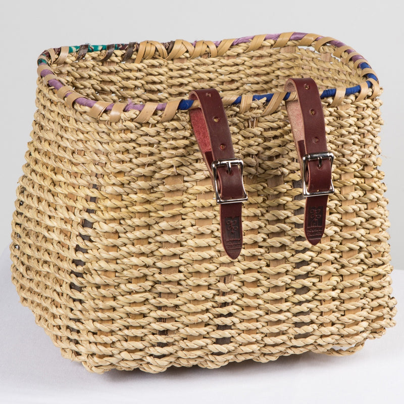 Kenten Bike Basket