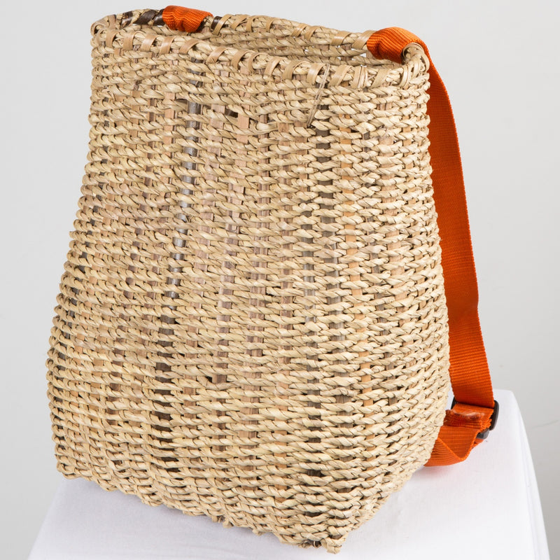 Kenten Backpack - Natural