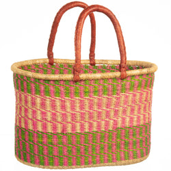 Beach Basket