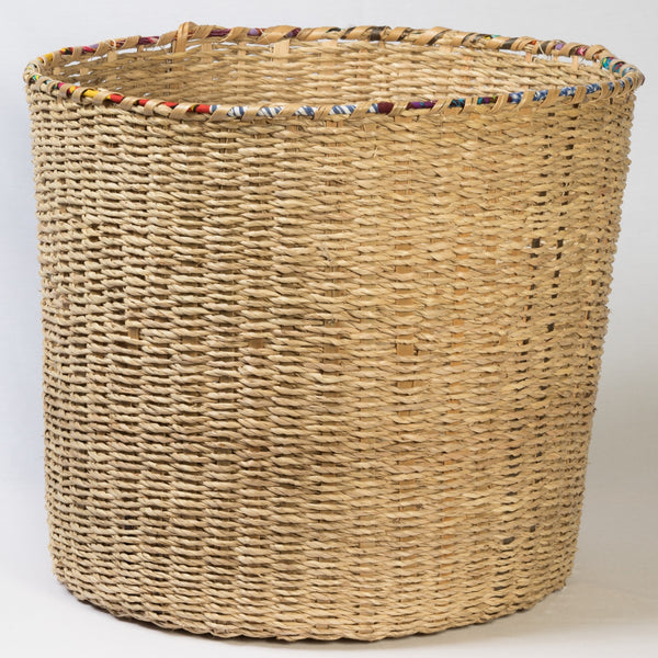 Kenten Laundry Basket
