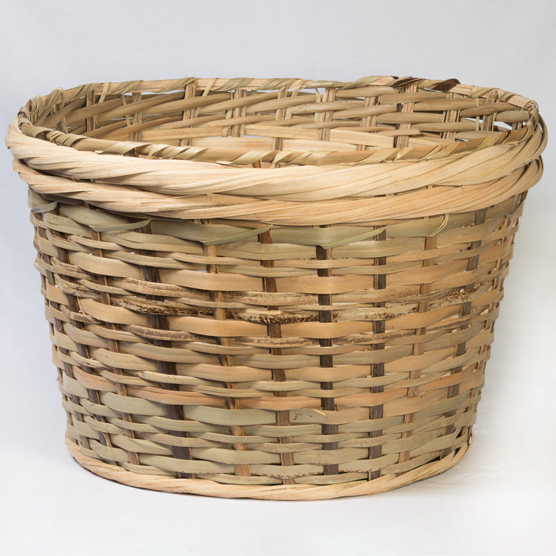Kenten Log Basket