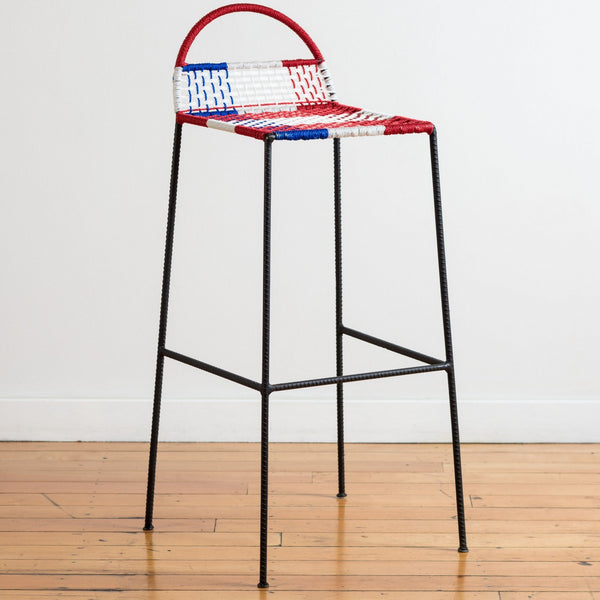 Kuzera Bar Stool