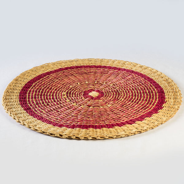 Asungtaba Placemats